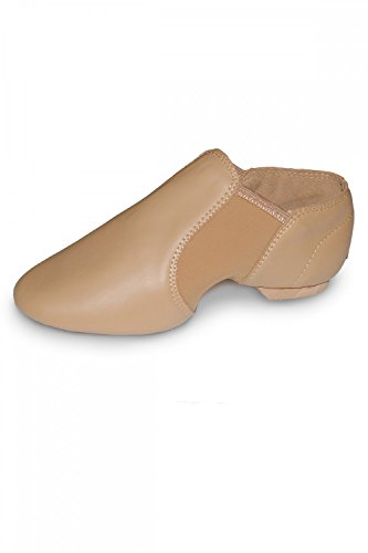 de para neopreno de de Roch Flesh Zapatos Valley baile Jazz wqERPIB