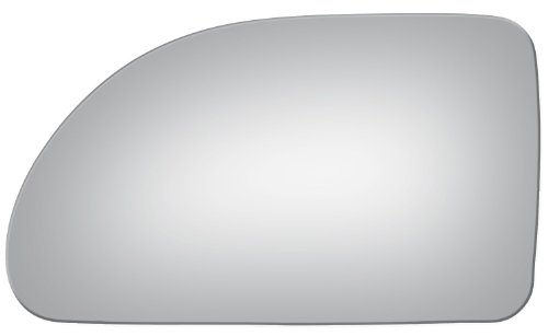 2002-2007-saturn-vue-flat-driver-side-replacement-mirror-glass