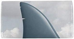 Único Personalizado Big Fish Concept Grupo Metáfora de ...
