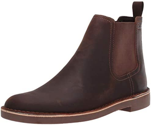Men's Bushacre Hill Chelsea Boot