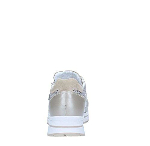 Women Nero Giardini Yellow Sneakers P805244D rPtfqxP
