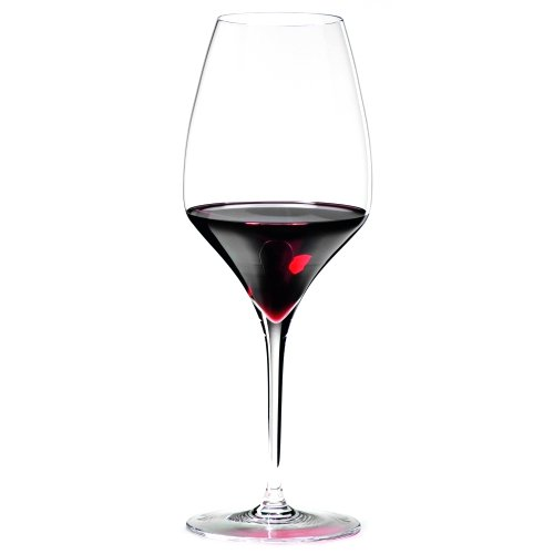 Riedel Vitis Syrah Glass, Set of ()