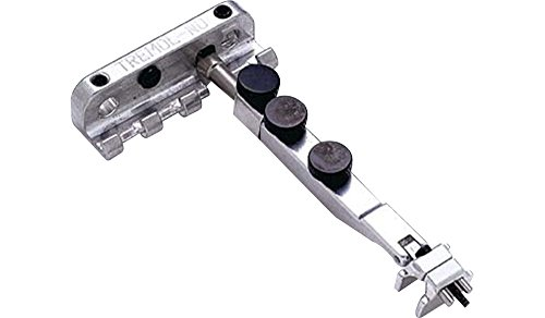 Allparts Tremol-No Tremolo Locking Device - Small Clamp - Kahler Tremolo