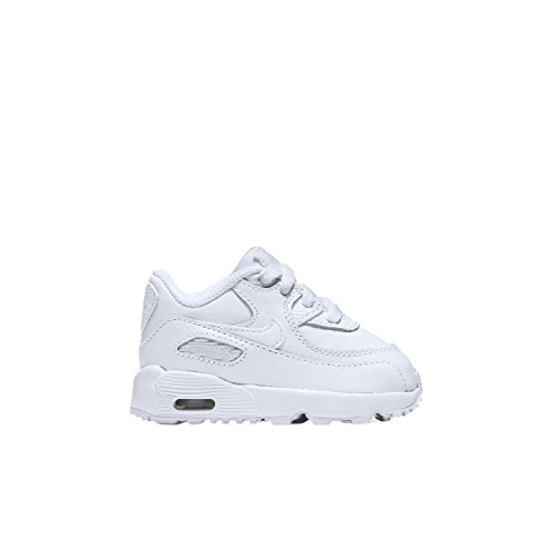 Nike Air Max 90 LTR Toddlers Style: 833416-100 Size: 6 ()