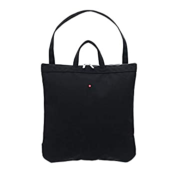 cf82e2a5ecc8 TEDDYFISH (テディーフィッシュ) / 3WAY 鞄 バックパック トートバッグ 撥水 / 3WAY