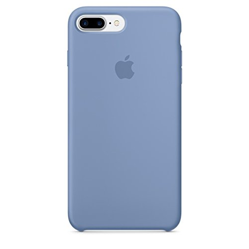 Apple Iphone Silicone Case - 7