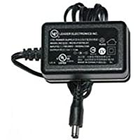 Cradlepoint Wall Power Adapter for MBR1000