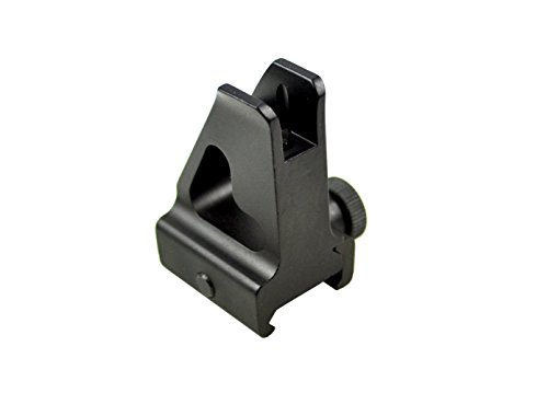 SNIPER Standard Front Sight with A2 Sight Post