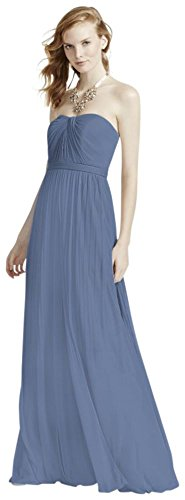 versa-convertible-mesh-bridesmaid-dress-style-f15782-steel-blue-6