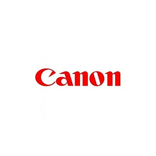 Canon ROLLER, H DRIVEN, FC7-6108-000