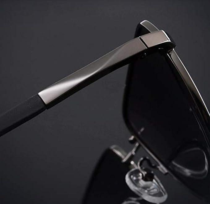 Driving Sole Occhiali Night Polarized Vision Initialgrass Glasses Donna Da