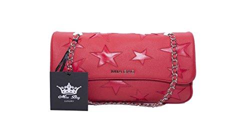 200 Bag Tracolla 18115 Mia Donna EqdxOww7T
