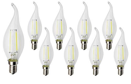 Ses E14 Led Lights in US - 5