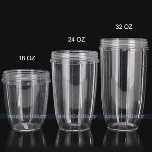 Nutribullet vasos de repuesto. Extra grande – Martillo de taza ...