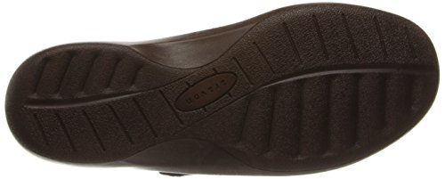 Aravon Di New Balance Womens Dolly-ar Stone
