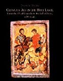 img - for Crusader Art in the Holy Land, From the Third Crusade to the Fall of Acre book / textbook / text book