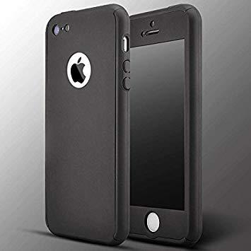 super popular da939 7b049 NAVYA Iphone5 /5S Case,IPAKY All-Around Protective: Amazon.in ...