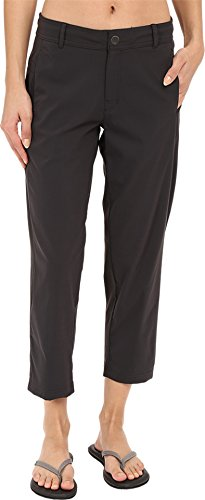 lucy-womens-walkabout-capris-fossil-pants-md-x-24