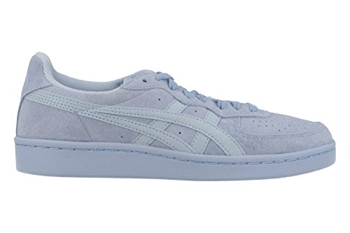 Tiger Unisex Gymnastics Onitsuka Gsm Adults' Blue Shoes 6xqpw8