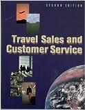 Travel Sales and Customer Service, Schwartz, Roberta and MacNeill, Debra J., 0931202248