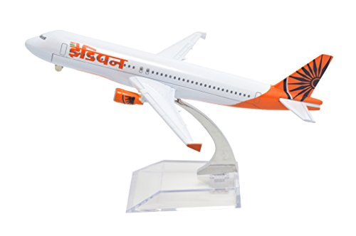tang-dynastytm-1400-16cm-air-bus-a320-air-india-metal-airplane-model-plane-toy-plane-model