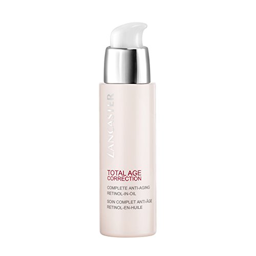 Lancaster Total Age Correction Complete Anti-Aging Retinol-in-oil, 1 ()
