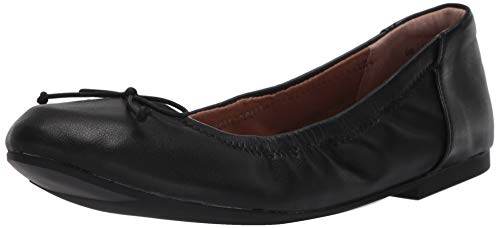 10 best black flats for girls size 1 for 2020