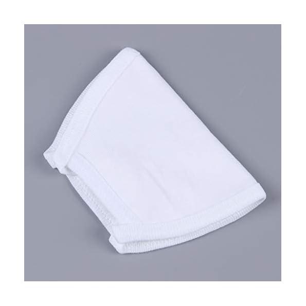 Mmnas-10Pcs-3-Schicht-Baumwolle-Atemschutz-Stoff-Werkzeug-fr-Gesicht-waschbaren-wiederverwendbaren