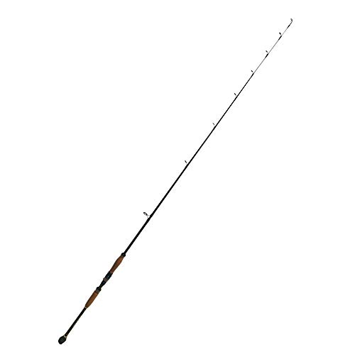 Blue Marlin Tournament Edition 7' Spinning Rod (Blue Marlin Fishing)