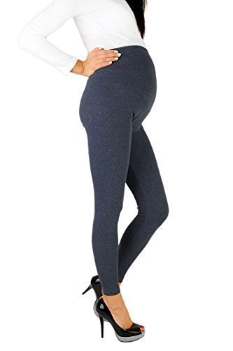 FUTURO FUTURO Leggings FASHION Donna FASHION Denim 5xF0OawqY