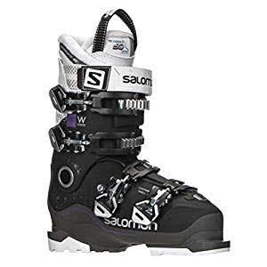 Salomon X-Pro X80 W CS Womens Ski Boots