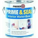 Rust Oleum 01801 Prime & Seal Water-Based Stainblock Primer