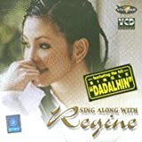 Regine Velasquez - Sing Along With Regine (Philippine Video CD Karaoke)