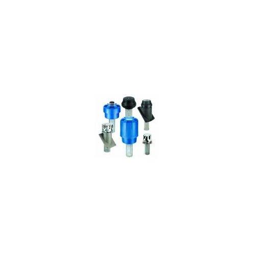 MP Filtri TA80B10A002P01 - TA80B10A002P01 Filler Cap - For Use With TA80 Series by MP Filtri