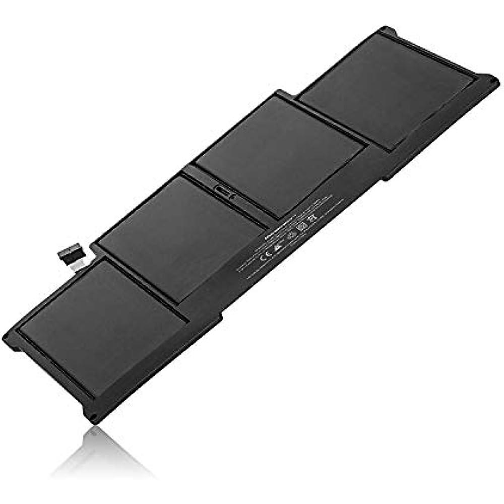 "Runpower Replacement Battery For MacBook Air 13"" A1466 ..."