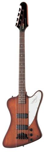 Epiphone THUNDERBIRD-IV (Reverse), Electric Bass Guitar