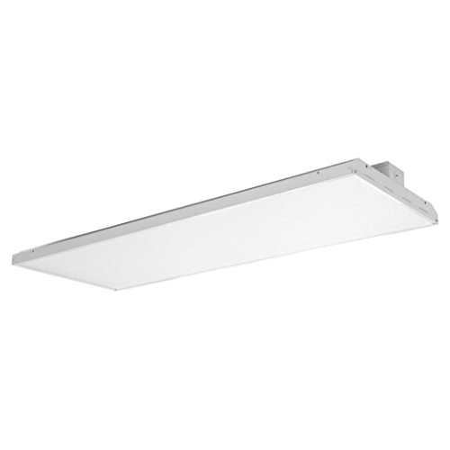 Eiko 09772 - LLH-3C-40K-U LED LINEAR HIGHBAY 223W DIMMABLE Indoor High Low Bay LED Fixture -