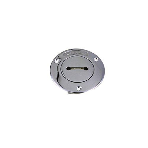 Perko 0528DP899A Gas Fill Cap for 0527 Gas Fill