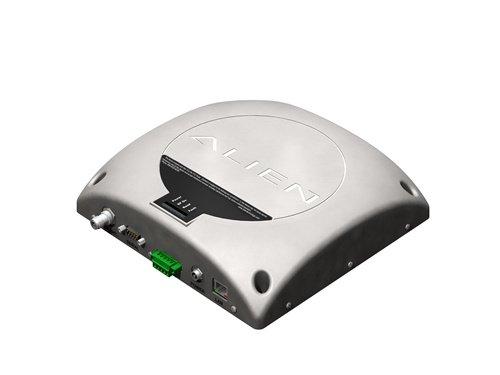 Alien ALR-9650 Integrated RFID Reader Developer Kit ()