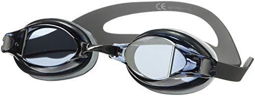 a9f9177fcf08 NIKE Swim Men s Proto Chrome Swim Goggle 2-Pack