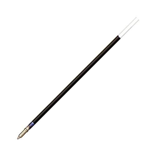 (まとめ) BIC 4色ボールペン太字替芯ボール径1.0mm 青 R4CM1BLU 1セット(5本) 【×30セット】 生活用品 インテリア 雑貨 文具 オフィス用品 ペン 万年筆 14067381 [並行輸入品] B07KYQQ6VS