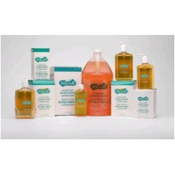 - ML NXTreg; MICRELL Refill Antibacterial Lotion Soap