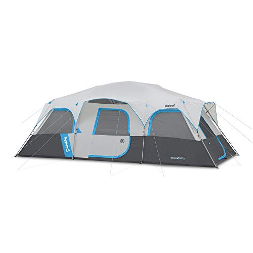 Bushnell Sport Series 12 Person Cabin Tent