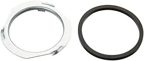 Spectra Premium LO05 Fuel Tank Lock Ring