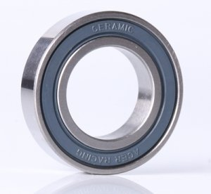 17x30x7mm Ceramic Bearing 6903 Ceramic Bearing by ACER Racing