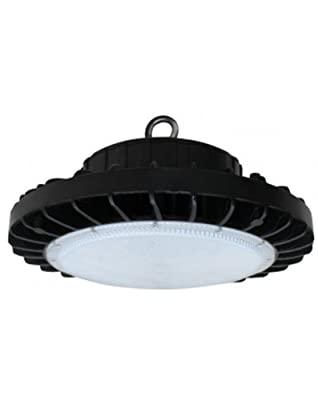 Westgate Lighting Outdoor and Indoor LED Flood Lights - High Conductive - Waterproof – Dimmable - UL Listed DLC Approved - 120-227V - 7 YR Warranty