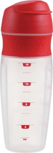 Zyliss Quik Blend Shaker