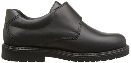 Pablosky Chaussures Enfant Mixte 795310 Noir T8PxqTwr