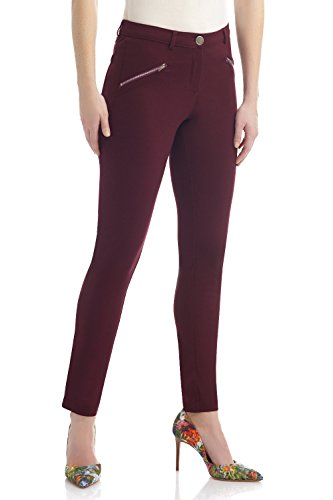 Most bought Womens Night Out Pants
