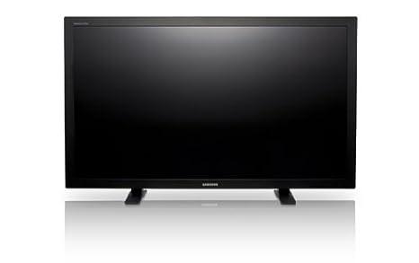 SAMSUNG 570DXN LCD MONITOR TREIBER HERUNTERLADEN